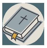 Resources Understanding Icon