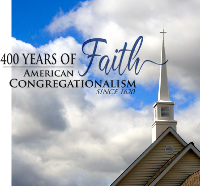 400 Years of Faith