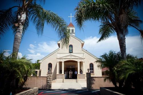 First Samoan Church