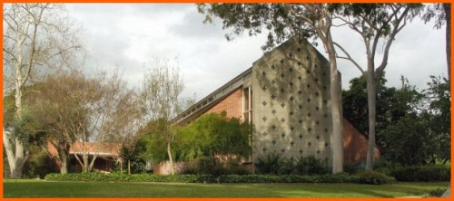 Oneonta Congregational Church