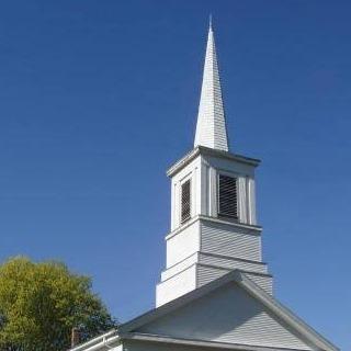 Third Congregational Church