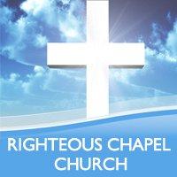 Righteous Chapel Church