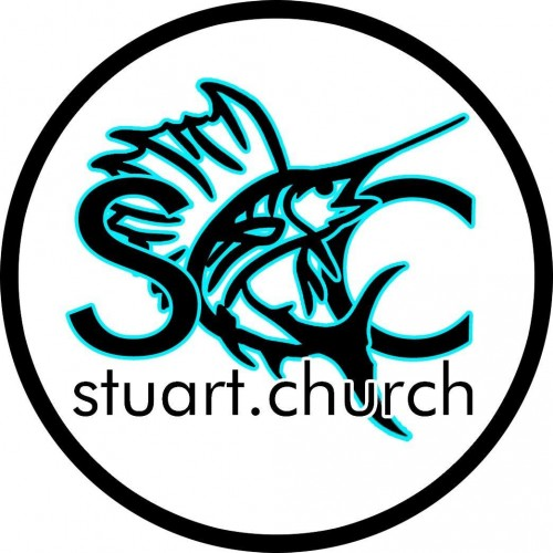 Stuart Congregational Church