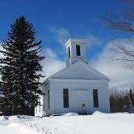 Becket Federated Church
