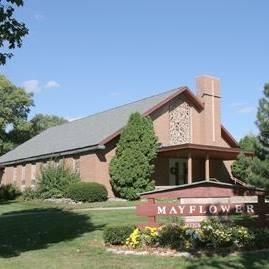 Mayflower Congregational Church