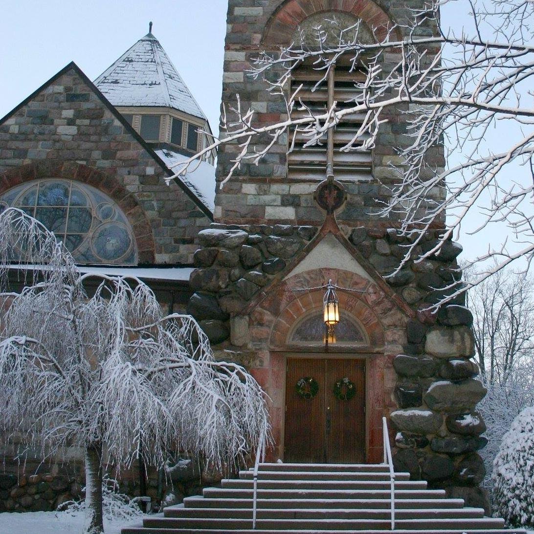 Olivet Congregational Church