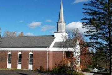 Duluth Congregational Church