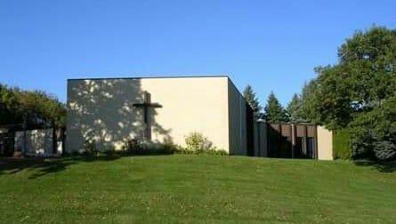 SouthCross Community Church