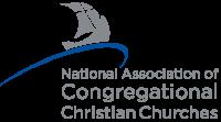 NACCC Logo Transparent Background