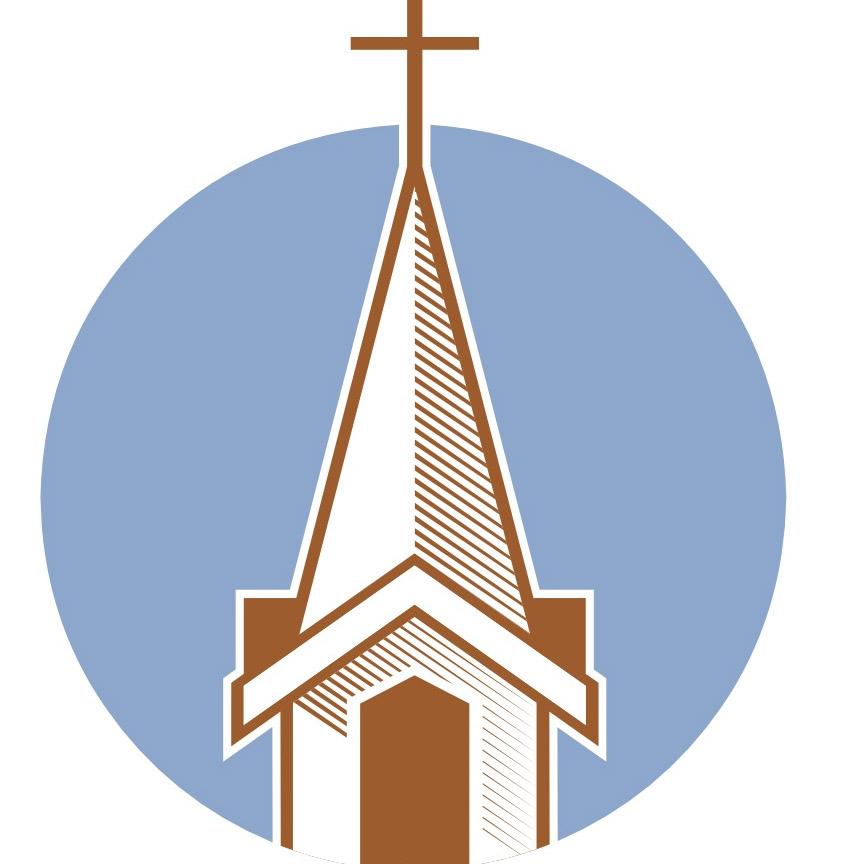 Baleville Congregational Christian Church