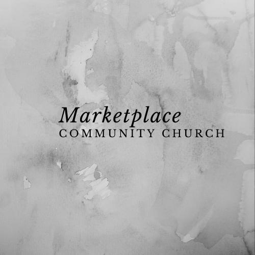 Marketplace Community Church